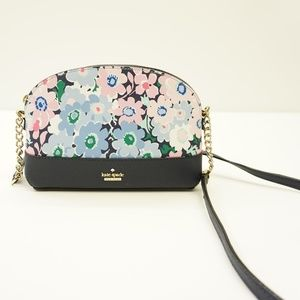 Kate Spade New York Cameron Street Small Crossbody